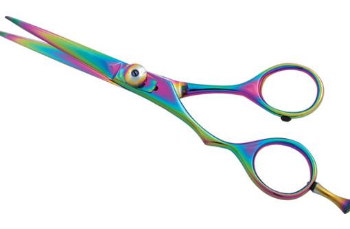 barber-scissors-1003