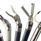 minimally-invasive-robotic-surgery-instrument-75060-113295